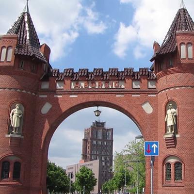 Kfzgutachten Beitragsbild Borsigwerke Berlin in Berlin Treptow-Köpenick