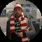 Frank Schmied Google Profilbild